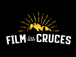 Seeking Cast And Crew Crew Call Las Cruces