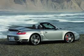 porsche turbo 997 porsche 911 turbo cabriolet 997 3 jpg