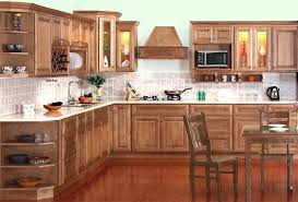 Kitchen By Design Beautiful Maple Kitchen Cabinets By The Cabinet Spot For