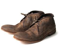 s chukka boots on sale cruise taupe 125 00 this mens suede chukka boot cruise has