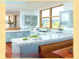 kitchen designers nj best kitchen designer
