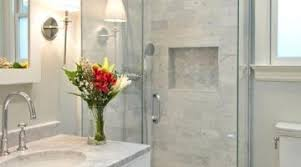 Designs For Bathrooms With Shower Startling Small Shower Designs Bathroom Ideas Roomsketcher Small