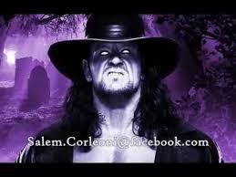 unforgiven theme song wwe undertaker theme song 2012 hd undertaker video fanpop