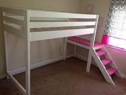 Toddler Size Bunk Beds Sale Bunk Beds Toddler Sized Bunk Beds Unique Furniture Breathtaking