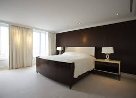 Bedroom Ideas With Dark Wood Floors What Colour Curtains Go With Brown Sofa Decorating Dark Furniture