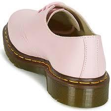 dr martens womens boots sale doc martens shoes sale dr martens smart shoes 1461 pink dr