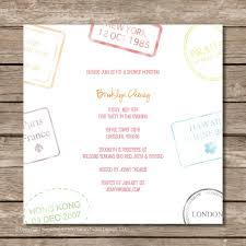 registry wedding ideas wedding ideas weddingitation registry etiquette wording