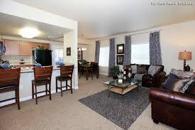 2 Bedroom Apartments Fresno Ca by 2 Bedroom Apartments Fresno Ca Getpaidforphotos Com