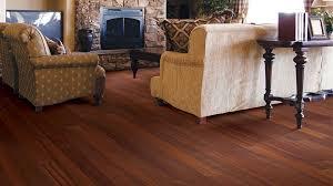 home design flooring home home legend