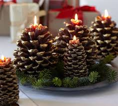 Easy Christmas Centerpiece - top christmas centerpiece ideas for this christmas u2013 christmas