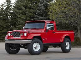 are jeeps considered trucks these awesome jeep concept drawings look even better in the metal