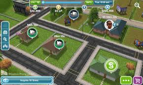 the sims freeplay review simulating life and love on windows