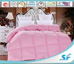 Goose Feather Down Comforter Feather Down Comforter Set Comforters Decoration
