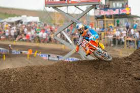 ama pro motocross pro motocross ama 2014 thunder valley round 3