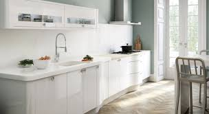 cabinet kitchen cabinet for sale satiating kitchen cabinets for