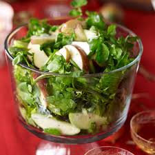 recipes green salads thanksgiving food salad recipes