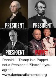 Democratic Memes - president president www democratic memes org president donald j