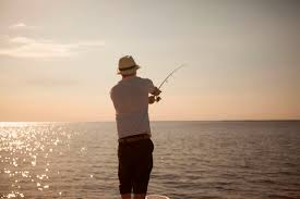 when is the american thanksgiving this year free fishing what days can you fish for free in the u s money