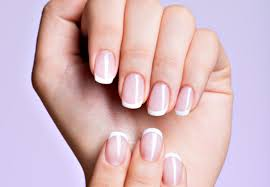 manicure care of your hands and nails 10 behind the scenes secrets of hand models mental floss