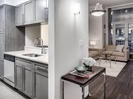 home design studio white plains white plains ny pet friendly apartments houses for rent 64