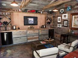 Home Bar Sets by Kitchen Room Small Home Bar Rustic Basement Finishing Ideas
