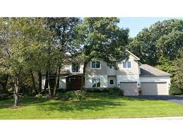 2580 christian drive chaska mn 55318 mls 4898504 edina realty