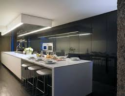Kitchen Cabinet Pic Some Of The Best Cabinet Manufacturers And Retailers