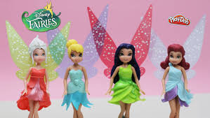 tinkerbell pixie dust sparkle party tinkerbell periwinkle