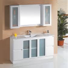 italian bathroom vanities bathroom vanity combo under 200 best bathroom decoration
