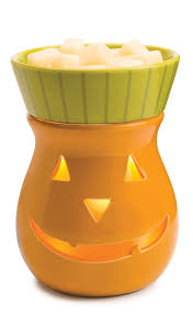 halloween fragrance 18 best waxwarmers images on pinterest scentsy wax melt warmers