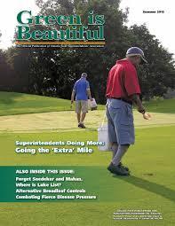 Wildfire Golf Club Ontario Canada by Summer 2013 Issue By Blenheim Issuu