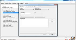 volvo truck tech support volvo premium tech tool ptt 2 04 free download obdii365 com