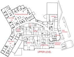 maps u0026 directions tomah memorial hospital