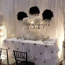 used wedding centerpieces 54 best feather wedding images on wedding stuff