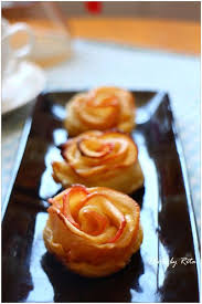 plats cuisin駸 vente en ligne les 11 meilleures images du tableau 泰国餐厅sur
