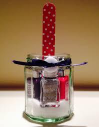 gift idea for teenage nail polish barrym harlees birthday