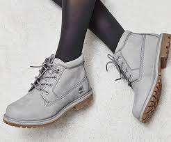 buy boots uk best 25 timberland nellie boots ideas on timberland 6