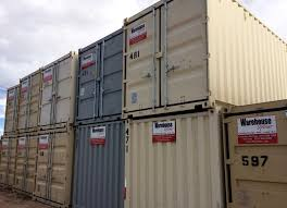 custom container modifications u2022 warehouse options
