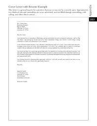 cover letter internship opening cover letter journalism cover letter journalism cover letter