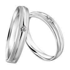 harga cincin jewelry cincin kawin harga cincin kawin sekitar 8 juta orori