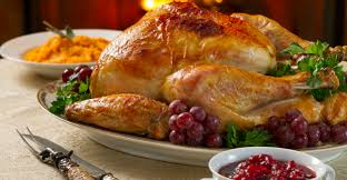 chicken thanksgiving dinner could we soon be 3d printing not cooking thanksgiving dinner