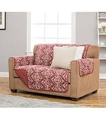 Printed Sofa Slipcovers Furniture Covers Furniture Herberger U0027s
