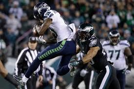 thanksgiving eagles game 2014 seahawks 24 eagles 14 postgame reaction thread seahawks