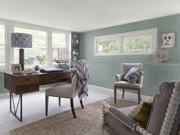 classy home interiors download home interior color ideas 2 mojmalnews com
