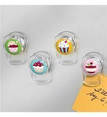 Cupcake Kitchen Rug Cupcake Kitchen Decor Amazon Com