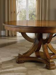 leaf dining room table table with leaf small round drop leaf dining table with wine and