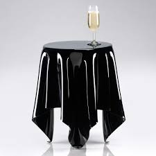 essey products illusion table