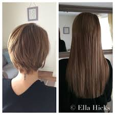 micro ring extensions hicks hair extensions portfolio