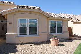 house window tint film window replacement vs window tints krasiva windows u0026 doors