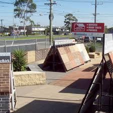 Monier Roman Concrete Roof Tiles by Sunshine Roofing Tiles Bricks U0026 Pavers Melbourne